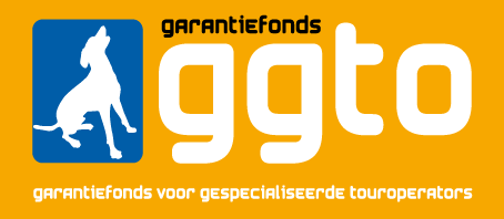 Garantiefonds GGTO van Gespecialiseerde Touroperators
